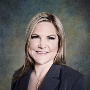 Katy McCowen