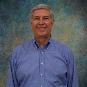 Jay M. Eastman